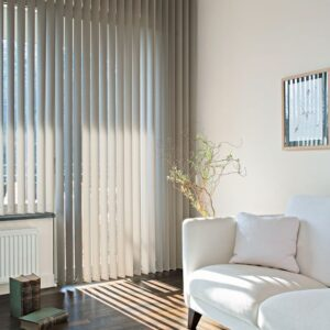 Diy Window Blinds Online Shutters And Curtains