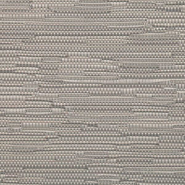 734-600-marblefrontlr