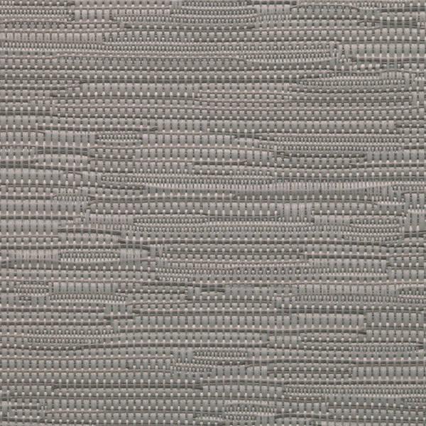 736-600-graphitefrontlr