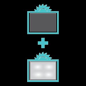 Blockout & Light Filtering