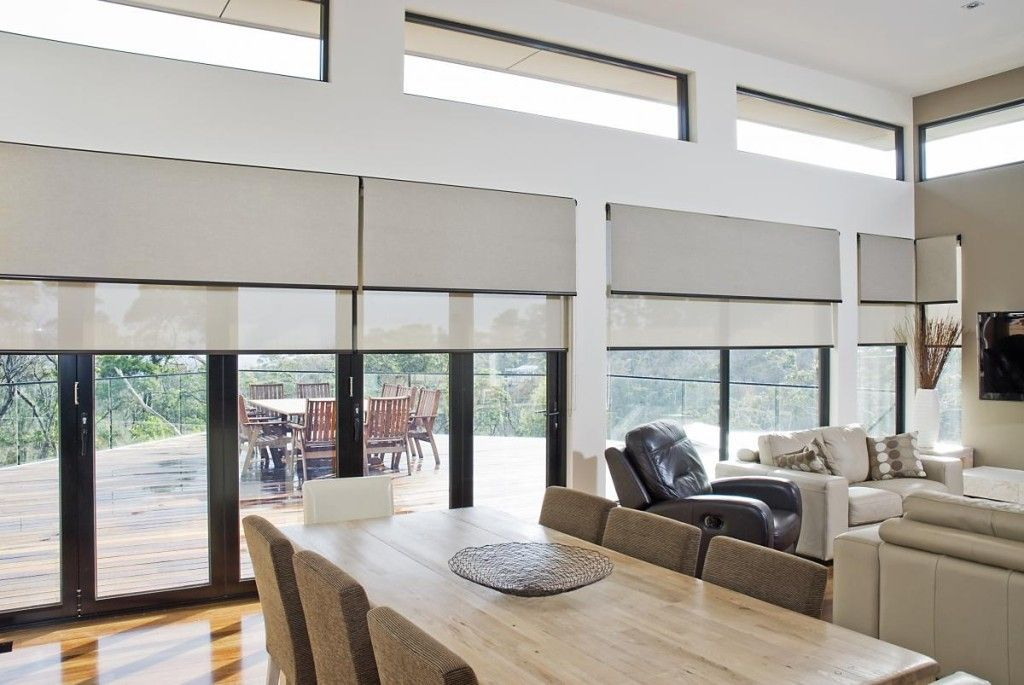 double roller blinds, dual roller blinds, day night roller blinds, day and night roller blinds