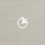 White Sable Grey