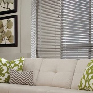 25mm venetian blinds, slimline venetian blinds, slimline blinds