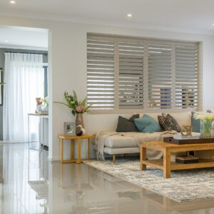 Plantation Shutters, Shutters, Plantation Blinds, Shutter Blinds, Window Shutters
