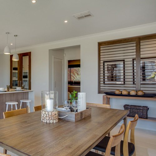 timber plantation shutters, wooden window shutters, timber shutters, wood plantation shutters, wooden plantation shutters, timber window shutters, wooden shutters, timber shutter, wooden window blinds, basswood timber, basswood plantation shutters, basswood shutters, bass shutters, basswood blinds, wood shutters, wooden louvres