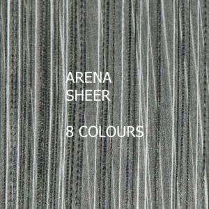 Arena Sheer