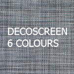 DecoScreen