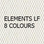 Elements LF