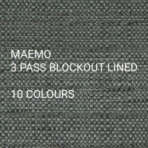 Maemo BO