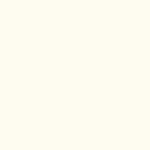 Linen (Super White)