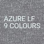 Azure LF
