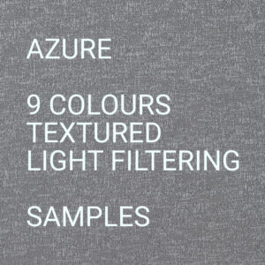Azure Light Filtering