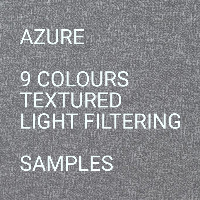 Azure Light Filtering