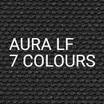 Aura LF