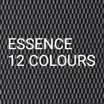 Essence (Discontinued, Limited Stock)