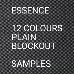 Essence Blockout
