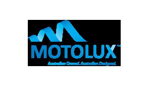motolux