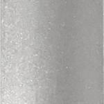 Bright Silver