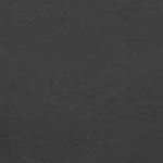 Black-Japan-50mm[1]